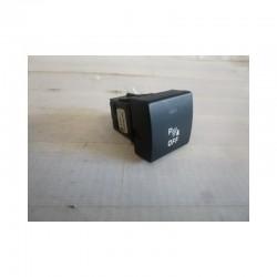 Interruttore sensore di parcheggio 96476639XT Citroen C4 - Pulsantiera - 1