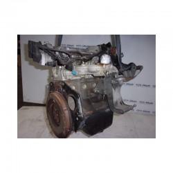 Motore 176B6000 Fiat Punto MK1 1.1 8V 40KW 55CV benzina - Motore - 1