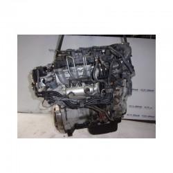 Motore HHDA Ford Focus II 1.6 Tdci 90cv - Motore - 1