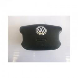Airbag guida 3B0880201AS Volkswagen Golf IV - Airbag - 1