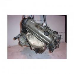 Motore ADX Volkswagen Polo III 1.3 40Kw - Motore - 1