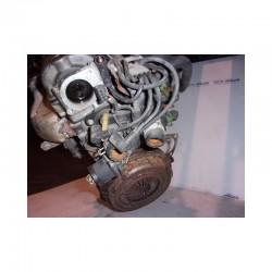Motore ADX Volkswagen Polo III 1.3 40Kw - Motore - 3