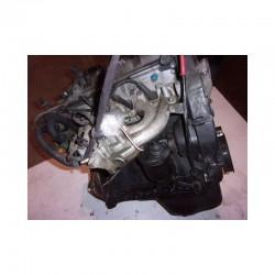 Motore ADX Volkswagen Polo III 1.3 40Kw - Motore - 4