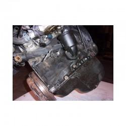 Motore ADX Volkswagen Polo III 1.3 40Kw - Motore - 5