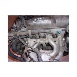 Motore ADX Volkswagen Polo III 1.3 40Kw - Motore - 6