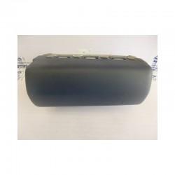 Airbag passeggero 0001123V020 Smart fortwo 450 - Airbag - 1
