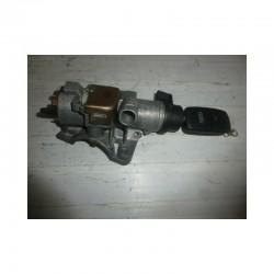 Blocchetto accensione messa in moto 4B0905851F Audi A4 2000-2006 - Blocchetto accensione - 1