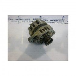Alternatore 219139 7L01N12V NEG Daewoo Lanos 1997-2003 85A - Alternatore - 1