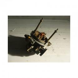 Monoiniettore 32MM1301 Fiat Punto I 1.2 benzina - Monoiniettore - 1