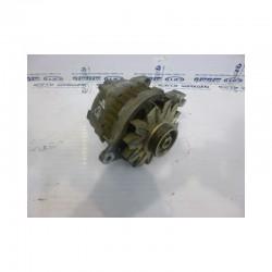 Alternatore 9151798380 A2T27091F Peugeot 405 50A - Alternatore - 1