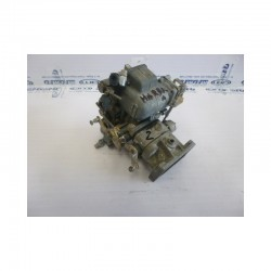 Carburatore 0161/4398404 Seat Marbella 1986-1992 - Carburatore - 1