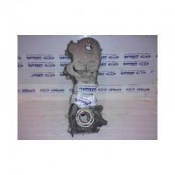 Pompa olio 37004600 Fiat Grande Punto 1.3 multijet - Pompa olio - 1