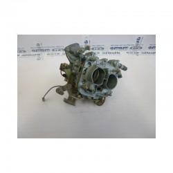Centralina airbag 602327400...