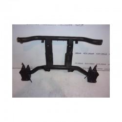 Assale ponte posteriore Fiat Panda Mk 169 4x4 - Assale posteriore - 1