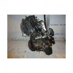 Motore A08S3 Chevrolet Matiz 800 cc benzina - Motore - 1