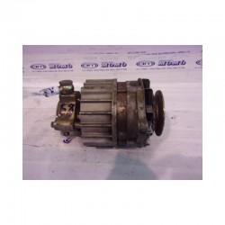 Alternatore 9120144602 Nissan Patrol 2.5 Diesel con Pompa vuoto - Alternatore - 1