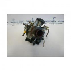 Monoiniettore 30MM12/01 Fiat/Lancia Y - Monoiniettore - 1