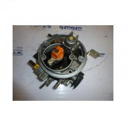Monoiniettore 30MM12/C Fiat Punto Ima 1.2 Benzina - Monoiniettore - 1