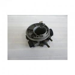 Monoiniettore 38CFF1 Fiat Palio 1.2 Benzina - Monoiniettore - 1