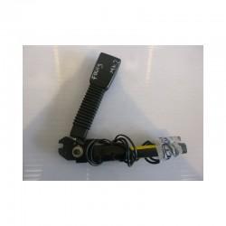 Pretensionatore ant.Sx 4M51A61208CB Ford Focus MKII - Pretensionatore - 1