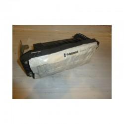 Air Bag lato passeggero 51786236000 Lancia Ypsilon 03-12 - Airbag - 1