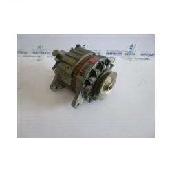 Alternatore 3120144601 Nissan Patrol III K160 2.8 Diesel 1980-1989 55A - Alternatore - 1