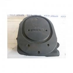 Scatola filtro aria F1001962 Fiat Seicento 1.1 Fire - Scatola filtro aria - 1