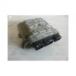 Centralina motore 5WS40045BT Peugeot 307 - Centralina - 1