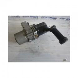 Pompa servosterzo elettrica 9647155680 Peugeot 307 - Pompa servosterzo - 1