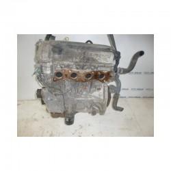 Motore M13A Subaru Justy 1.3 2004-2008 - Motore - 1