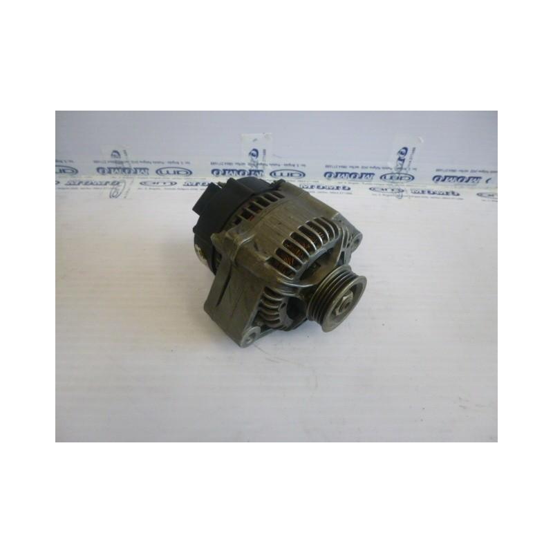 centralina-climatizzatore-usata-fiat-grande-punto-my13
