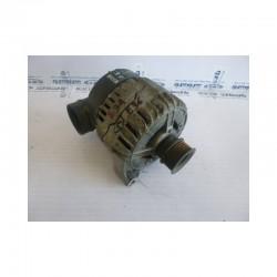 Alternatore 0120465031 Bmw E34-E36 2.0-2.5 Benzina 140A - Alternatore - 1