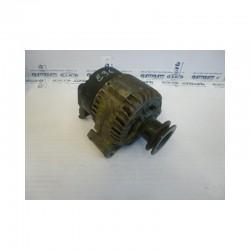 Alternatore 0123315004 Bmw Serie 3 E36 70A - Alternatore - 1