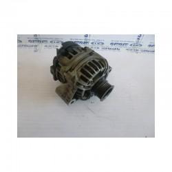 Alternatore 0124225011 Rover 25 45 1.4 16V 85AH - Alternatore - 1
