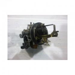 Monoiniettore 3435201568 Volkswagen Polo II 1.0 benzina - Monoiniettore - 1