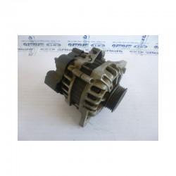 Alternatore 3730022650 Kia Sportage/Hyunday Tucson 2.0 Benzina 90A - Alternatore - 1