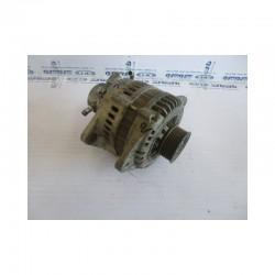 Alternatore 8972873924 Honda Civic 1.700 CDTI 100AH - Alternatore - 1