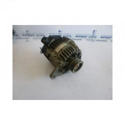 Alternatore 9638276180 Citroen Saxo/Cotroen Berlingo/Peugeot Partner 1.1-1.4 - Alternatore - 1