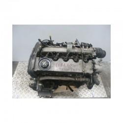 Motore 185A6000 Fiat Marea 2.4 jtd km 155000 - Motore - 1