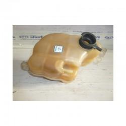 Vaschetta acqua radiatore Fiat Freemont 2.0 multijet - Vaschette - 1