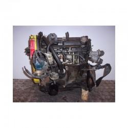 Motore Fiat Tipo 1.1 benzina mod. carburatore km 150000 - Motore - 1