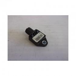 Sensore airbag 46845421 Sx Fiat Idea - Sensore - 1