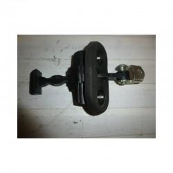 Tirante porta ant.dx=sx 1354695080 Fiat Qubo Fiorino - Tirante porta - 1