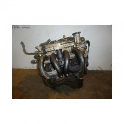 Motore 1SZ Toyota Yaris 1.0 16v benzina - Motore - 1