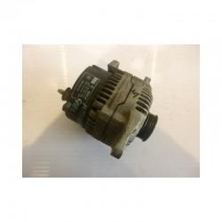 Alternatore 0123315018 Mitsubishi Carisma 1.6-1.8 - Alternatore - 1