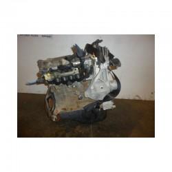 Motore 187A1000 Fiat Panda 169 1.2 8v benzina 05-12 - Motore - 1