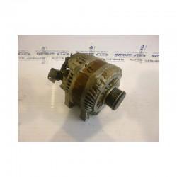 Alternatore 95547528on80 Peugeot 407 2.0 HDI - Alternatore - 1