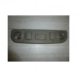 Plafoniera 8L4947111 Audi A3 Mk 8L 96-03 - Plafoniera - 1