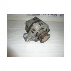 Alternatore A6621544102 Ssangyong Musso 2.3 Td - Alternatore - 1