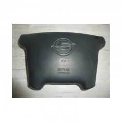 Airbag lato guida SYJKZ11CAVO Ssangyong Musso 2.3 Td - Airbag - 1